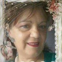 Luiza-Loredana Campeanu