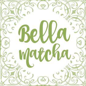 Bella Matcha
