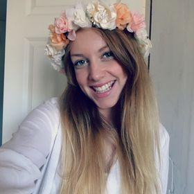 Elise Frantzvåg Karlsmoen