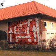 Urbanfarm Kulturverein