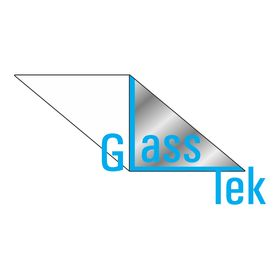 GlassTek Inc