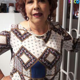 Margarita Arevalo