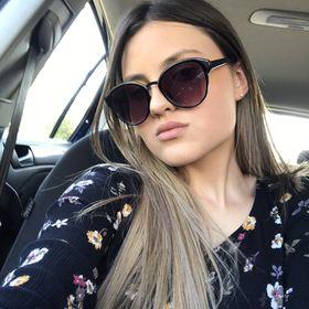 Mihaela Simionescu