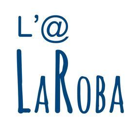 L'@ LaRoba, NInos de Drap