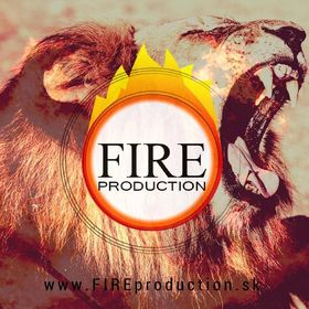 FIRE production