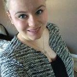 Mikaela Westerlund