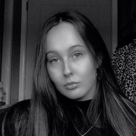 Heather Atherton