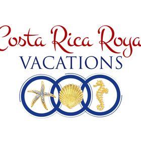 Costa Rica Royal Vacations