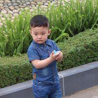 Bùi Đăng Quang