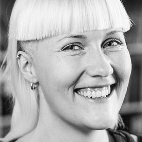 Mette Sofie Gervig