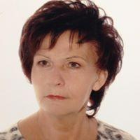 Barbara Zienkiewicz