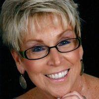 Jeannie Scott