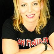 Maiden Kerstin