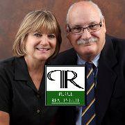 Pierce Real Estate, Ray & Peggy Pierce Real Estate