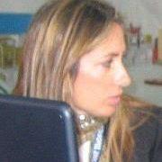 Joanna Nousi