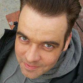Peter Fazekas