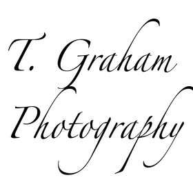 T. Graham Photography