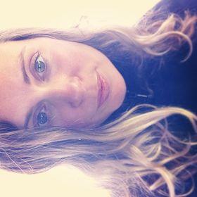Alexis Gault _ Om & Yoga