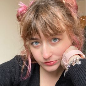 Heather O Connor