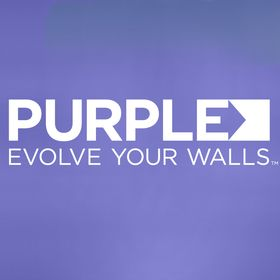 Ask For Purple