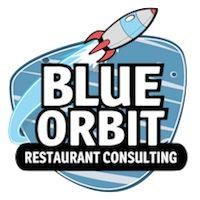 Blue Orbit Restaurant Consulting