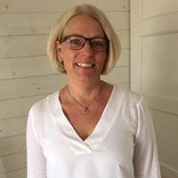Carola Eriksson