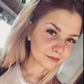 Hanne Asteljoki
