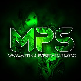 Metin2 Pvp Serverler .