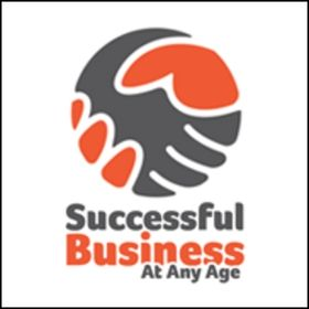 Successful Business At Any Age