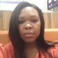 Zanele Nyati
