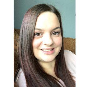 Kayleigh Robertson