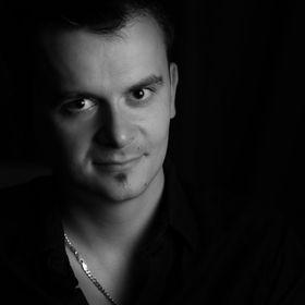 Alex Streinu Photography