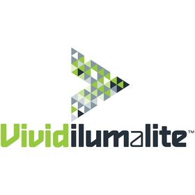Vivid Ilumalite LED Lights