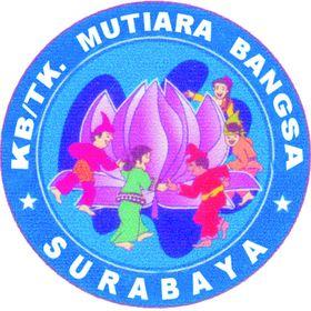 KB TK MUTIARA BANGSA