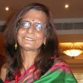 Gita Jain
