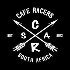 Cafe' Racers SA