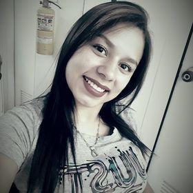 Dahiana Quintero