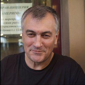 Vasile Ili