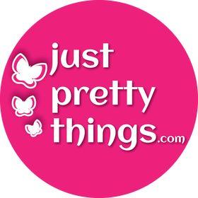 Just Pretty Things