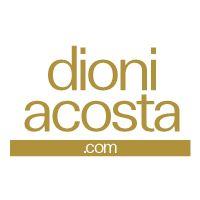 dioniacosta.com