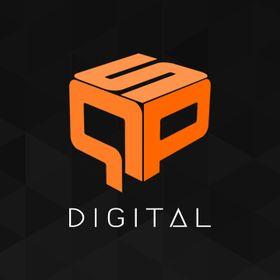 SQP Digital