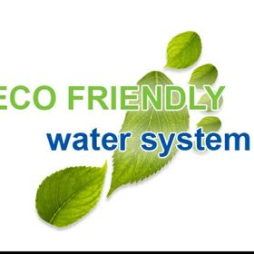 Key 2 Freshwater Naturizzata