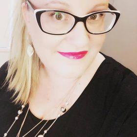 NINA LEVINE | USA Today Bestselling author, alpha romance, bad boy romance