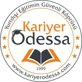 Kariyer Odessa