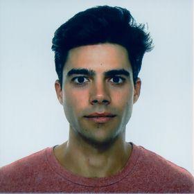 Iñigo Esteban Marina