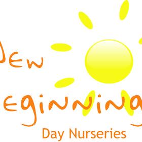 New Beginnings Nurseries