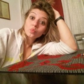 Sofi Sofi M