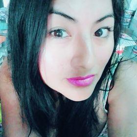 Evelyn Brito