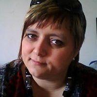 Ewa Lutkiewicz