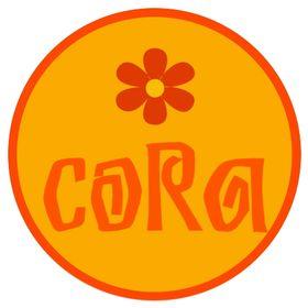 メキシコ民芸雑貨 : coRa
